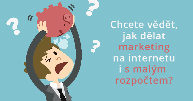 banner_marketing_s_malym_rozpoctem